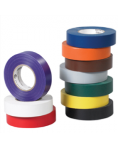 Industrial - 618 Electrical Tape