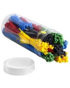Cable Tie Kits