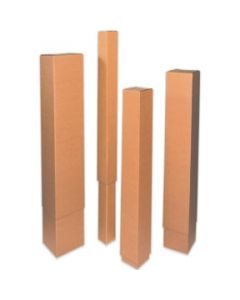 Double Wall Telescoping Boxes