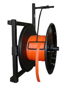 Poly Cord Strapping Dispensers