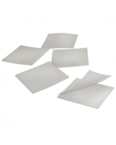 Removable Double Sided Foam Squares