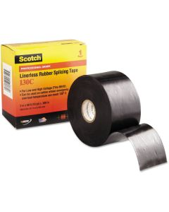 3M - 130C Electrical Tape