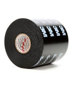 3M - 50 All Weather Corrosion Protection Tape